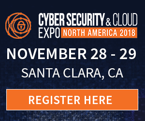 Cyber Security Cloud North America - 300x250v3