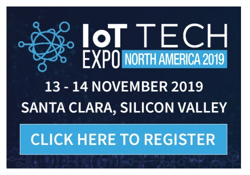Internet of Things Event | IoT Events